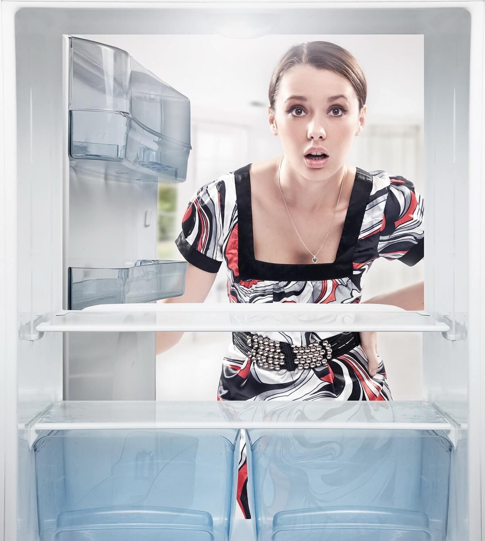 Что делать, если сломался холодильник на гарантии, что делать в случае поломки бытовой техники?