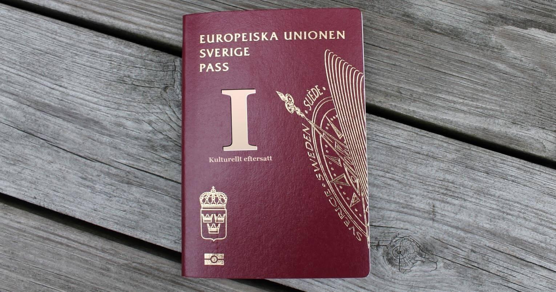 Как получить гражданство Швеции, особенности процедуры, необходимые документы