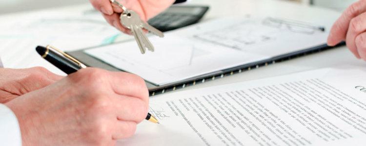 Передаточный акт к договору аренды квартиры: понятие, как составлять, образец