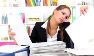 Изучить много документов