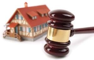 Оформление документов по аренде жилья должно соответствовать нормам права