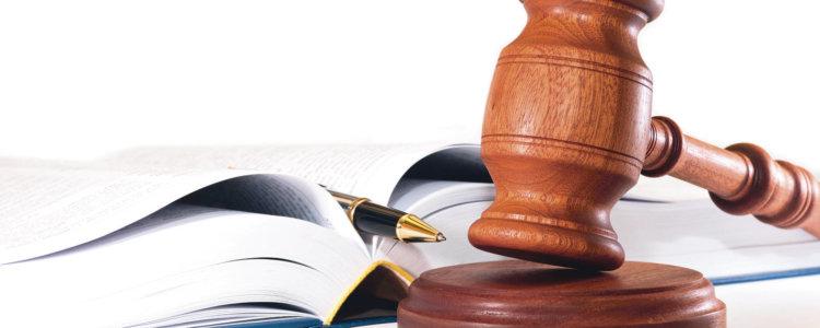 Подача ходатайства о переносе дела по месту жительства, как активное заявление своих прав
