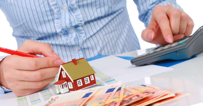 Как проводится расчет налога на имущество в Москве и Московской области. Особенности по предоставлению льгот на жилые и нежилые помещения