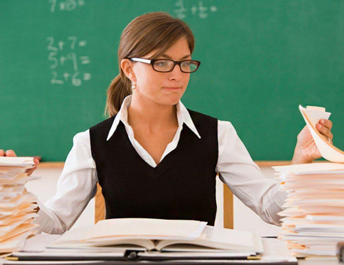 Какая продолжительность отпуска установлена для педагогических работников в разных структурах