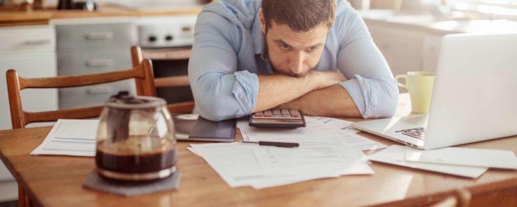Нюансы ответственности за то, что долго не платить кредит