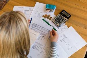 Личный кабинет в налоговой инспекции: варианты регистрации