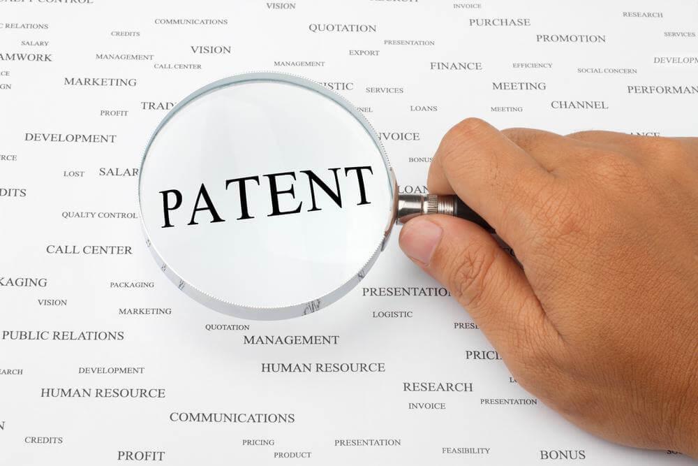 Что такое патент для ИП и как самостоятельно рассчитать его стоимость