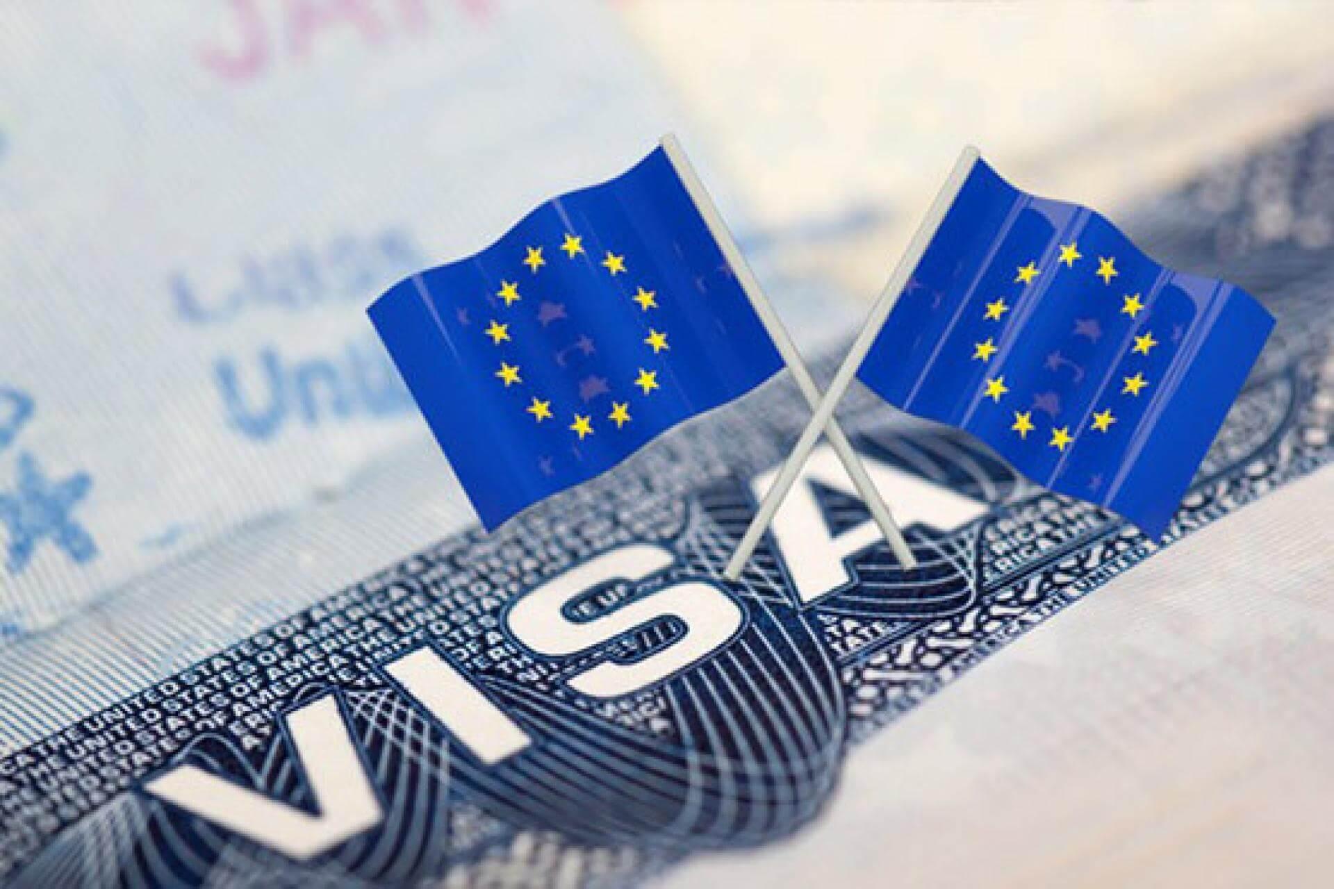 Какие документы нужны для визы в Чехию: основные требования к ним во избежание отказа