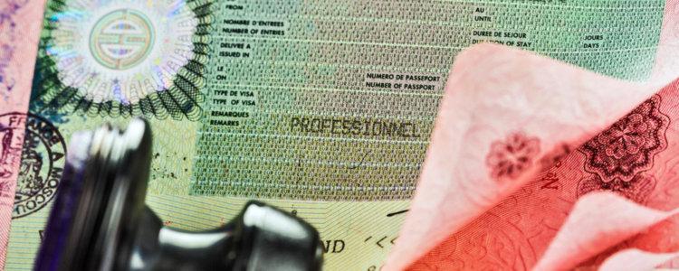 Отказ в шенгенской визе: на что обращают внимание, в каких странах высокий, низкий риск отказа