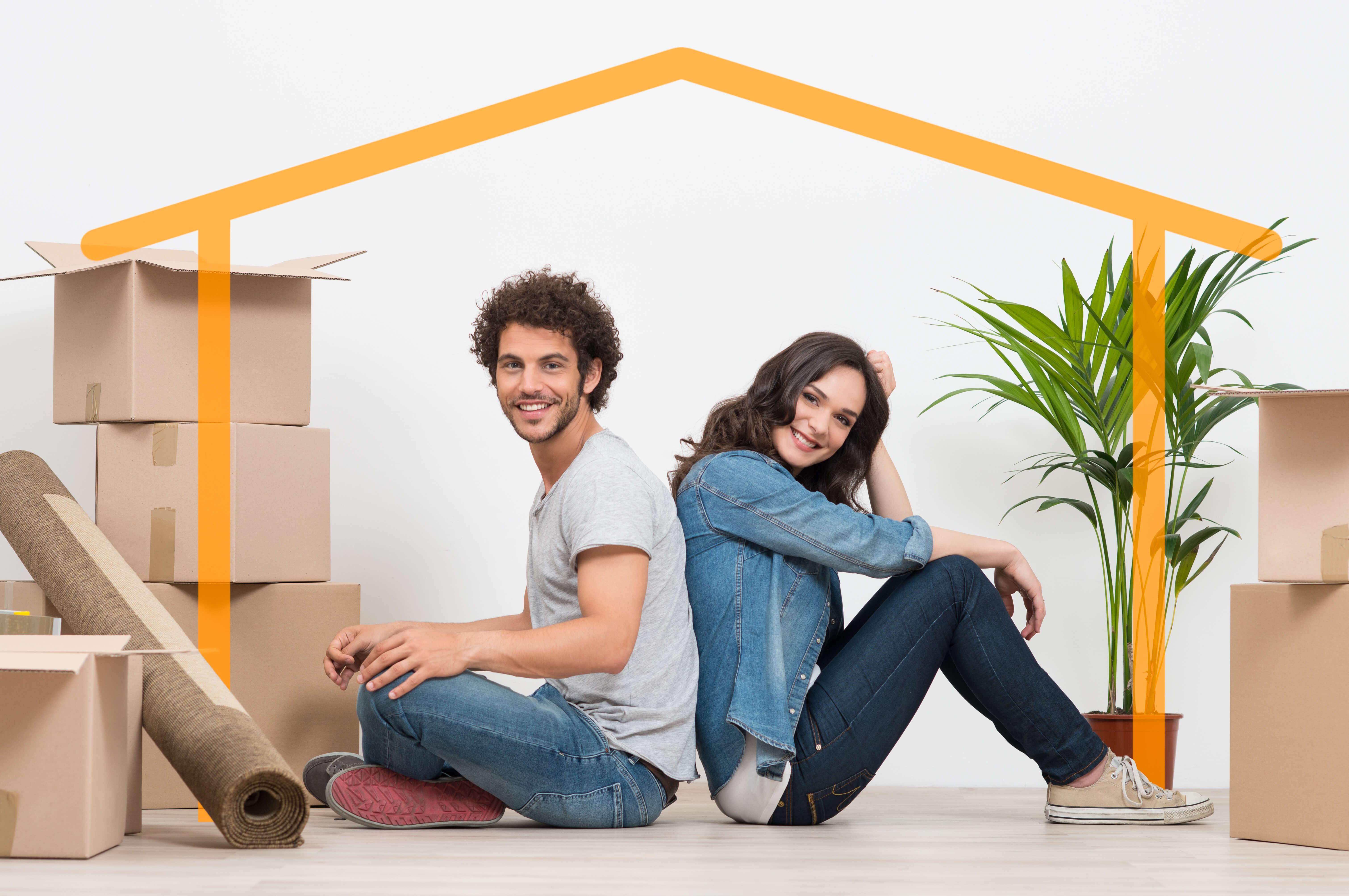 Ипотека без справок о доходах: кто может оформить, какие документы нужны, в какой банк обратиться?