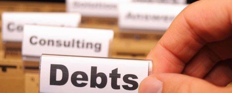 Что такое проводки по дебиторской задолженности. Как проводится их учет