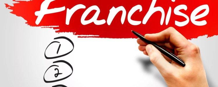 Cтоит ли покупать франшизу: что она из себя представляет и почему это легкий способ ведения бизнеса?