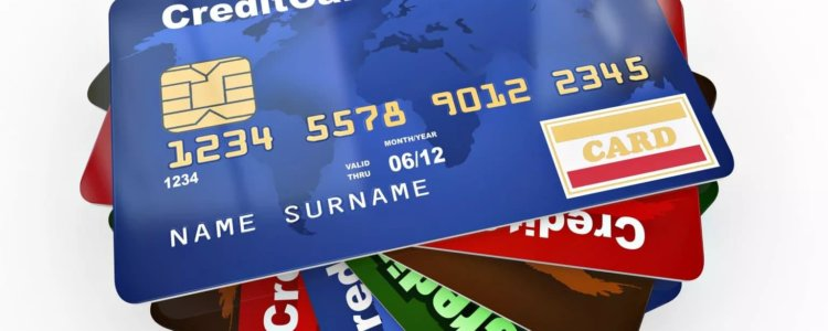 Кредитная карта: что это такое и правила использования