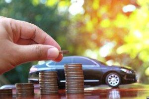 Налог на роскошь на авто