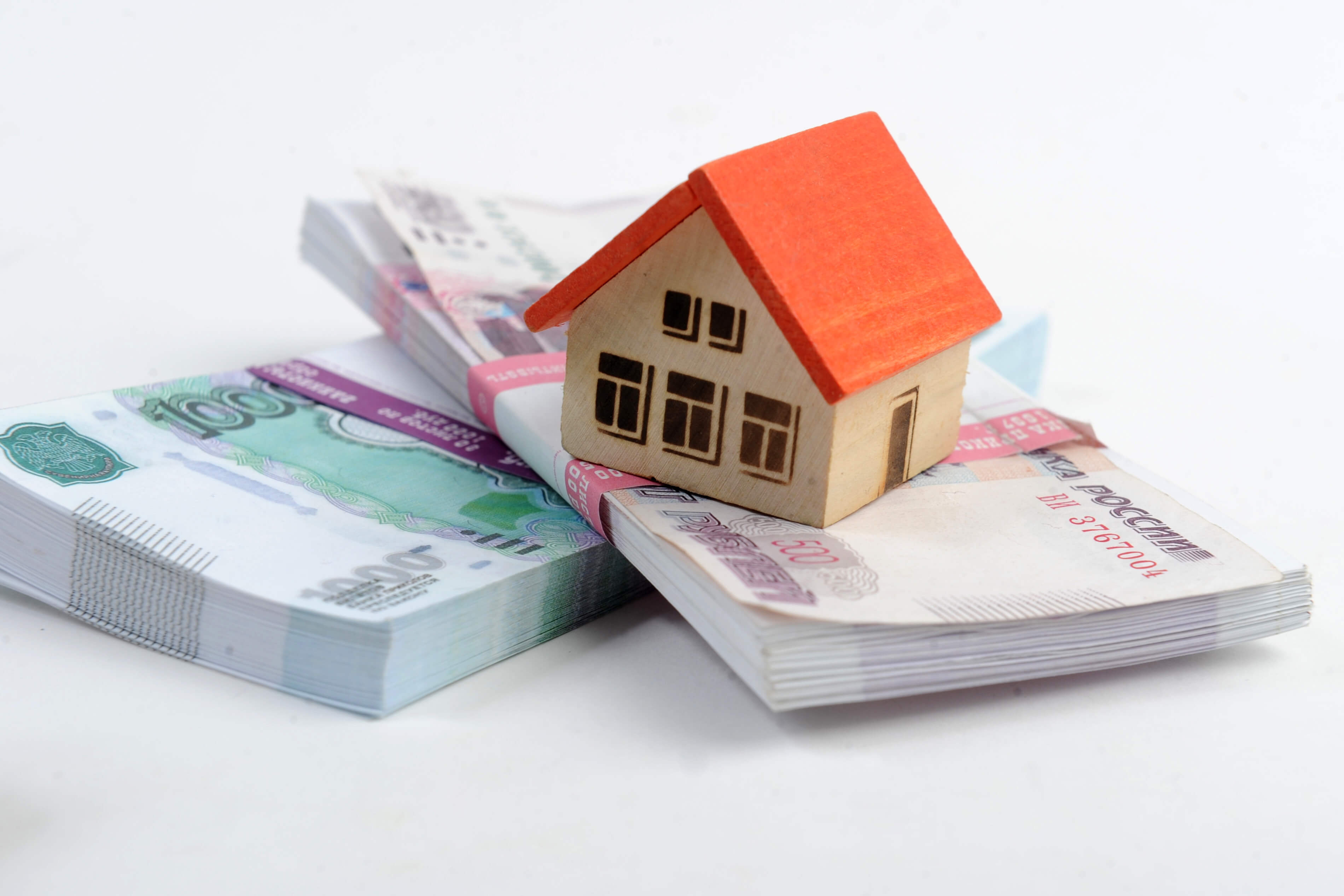 Досрочное погашение ипотеки в ВТБ: порядок действий и список документов