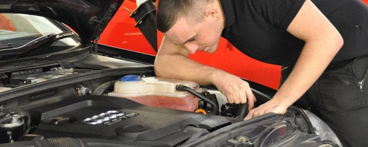 Особенности составления акта о техническом состоянии автомобиля сотрудником ГИБДД