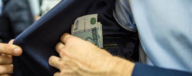 Дача взятки должностному лицу, 291 статья УК РФ: понятие взяточничества, доказательства взятки