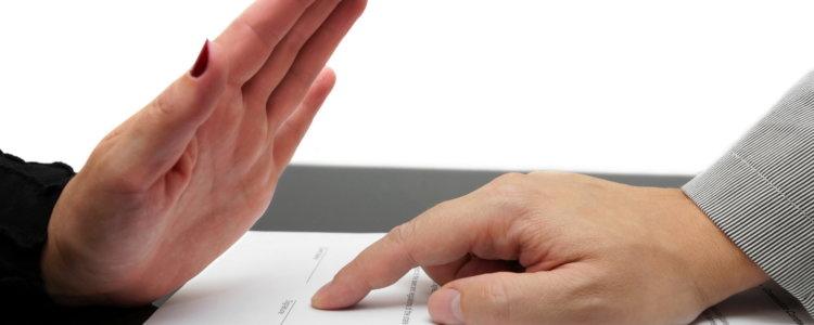 Можно ли вернуть страховку по кредиту: последовательность действий