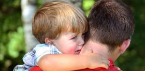 Как оформить опеку над малышом