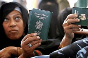 Количество мигрантов увеличивается