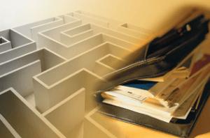 Восстанавливаем документы на квартиру