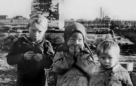 Дети войны доплата к пенсии: особенности начисления и выплаты