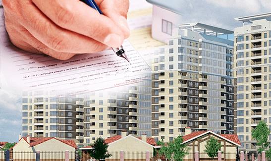Как осуществить возврат налога при покупке квартиры в ипотеку правильно