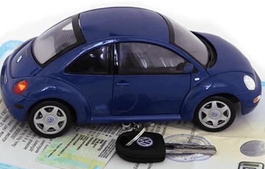 Доверенность на право управления транспортным средством: понятие, особенности
