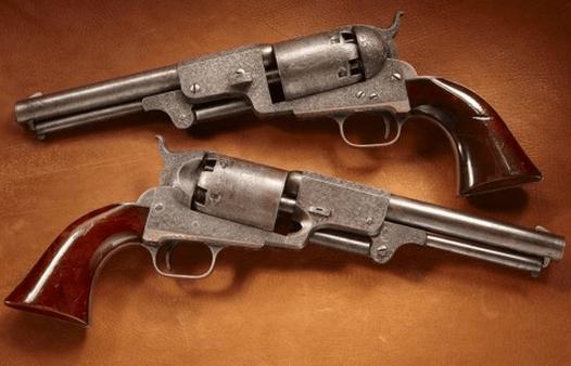 Как получить лицензию на огнестрельное оружие? Инструкции и советы