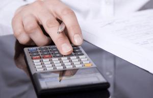 Онлайн проверка долгов