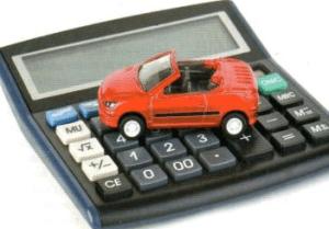 Узнаем транспортный налог