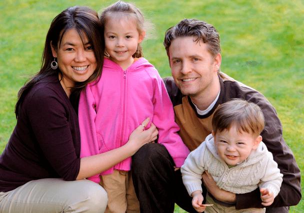 Какие условия определяют гражданство детей ‒ толкование нормативных положений