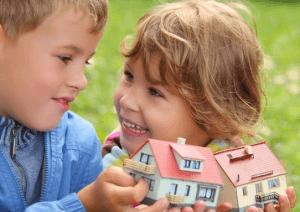 Материнский капитал для ипотеки