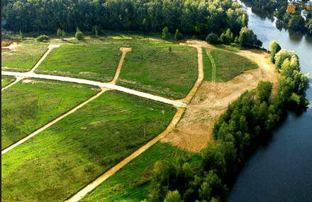 Какие документы нужны для продажи земельного участка – перечень, нюансы сделки