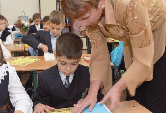 Сфера образования и продолжительность рабочего времени педагогического работника