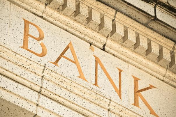Открыть расчетный счет в банке для ООО: сложный выбор, простое решение