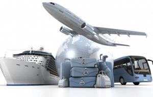 Выезд за границу без долгов