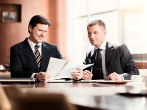 Как открыть малый бизнес