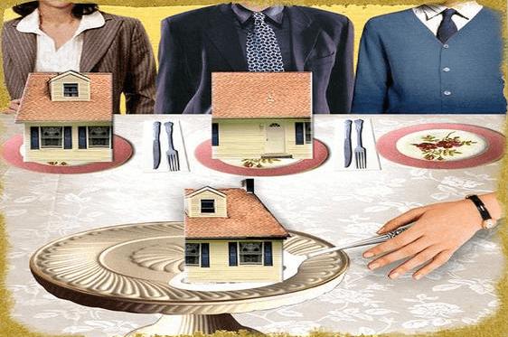 Какие документы для вступления в наследство на квартиру потребует нотариус