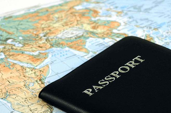 Нужно ли менять загранпаспорт после замужества: подробности, изменения и процедура