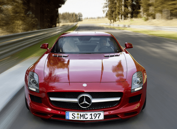 Купить автомобиль в рассрочку без процентов: реальность или миф
