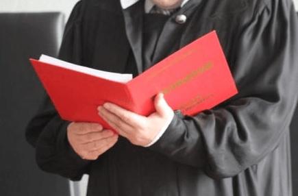С какого возраста наступает административная ответственность и ее особенности