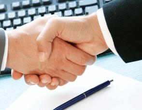 Как оформляется договор подряда между физическим и юридическим лицом