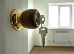 Как выписаться из квартиры