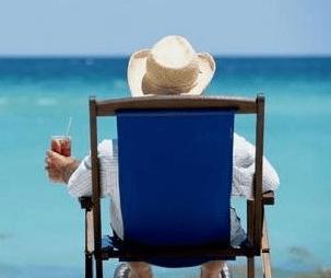 Досрочный выход на пенсию: кто может оформить, как это сделать, необходимые документы