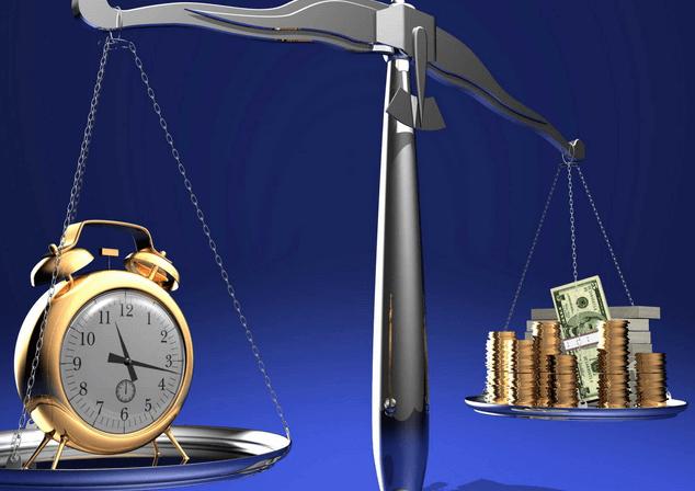 Просроченная дебиторская задолженность: анализ, управление, основные ключевые моменты