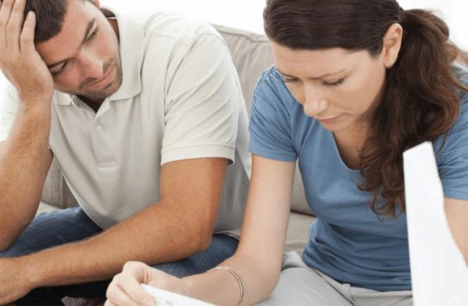 Как соглашение об уплате алиментов заключается: договор и размер выплат