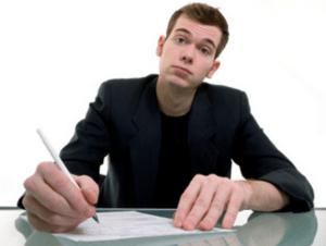 Заявление в суд о невыплате зарплаты