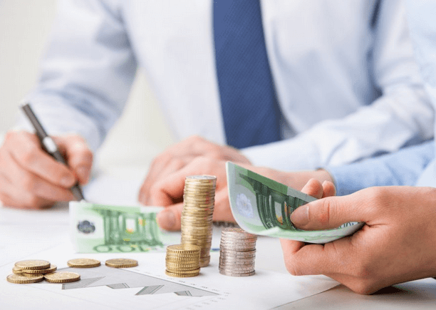 Налог на добавленную стоимость: его сущность, как высчитывается НДС на предприятиях России