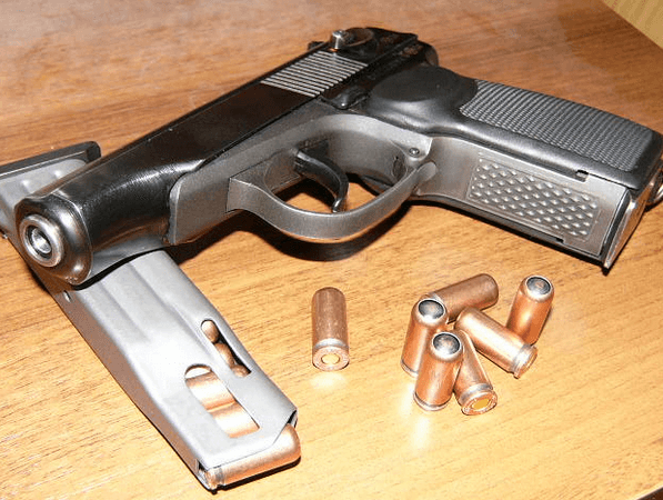 Документы на разрешение на травматическое оружие: пошаговая инструкция получения лицензии